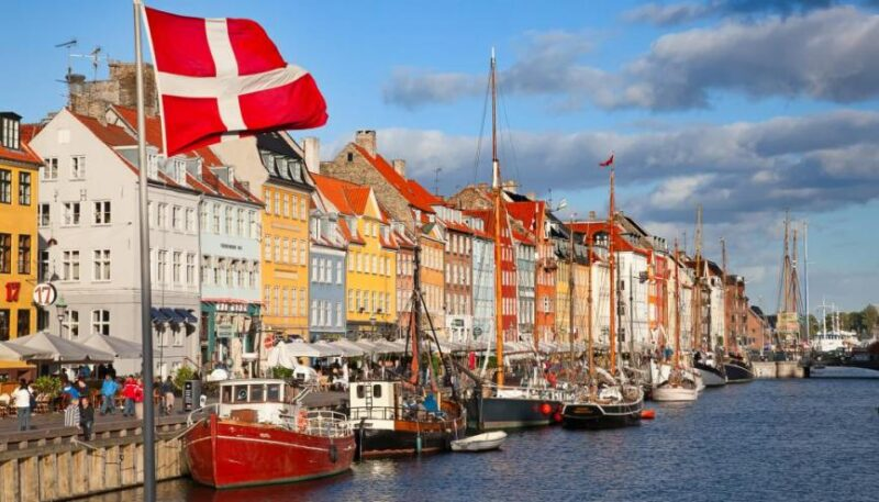 Photo of الجنسية الدنماركية …تعرف على شروطها