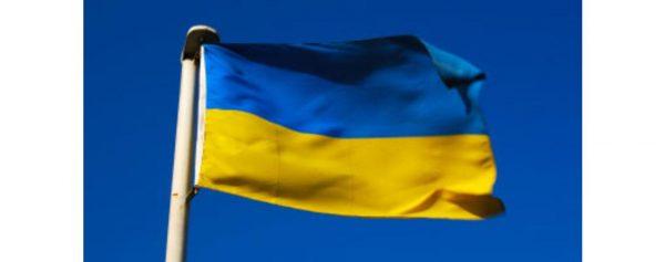 الجنيسه الاوكرانيه