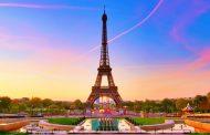 شروط الحصول على الجنسية الفرنسية ...تعرف على الشروط
