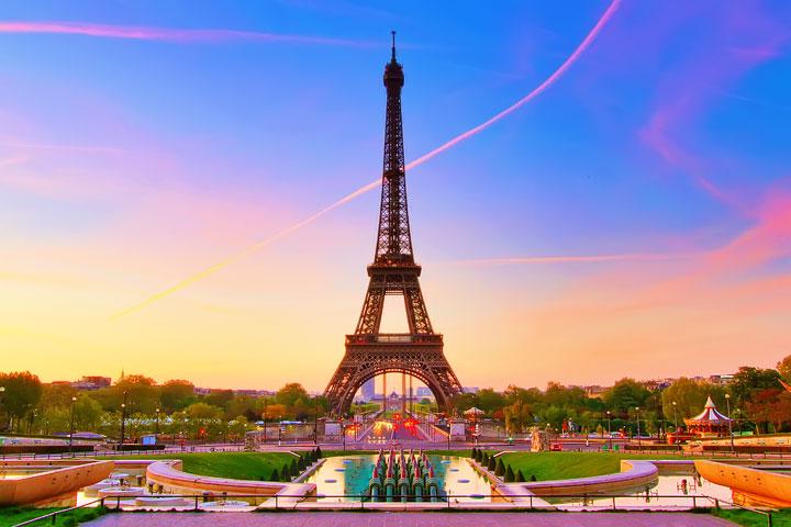 Photo of شروط الحصول على الجنسية الفرنسية …تعرف على الشروط