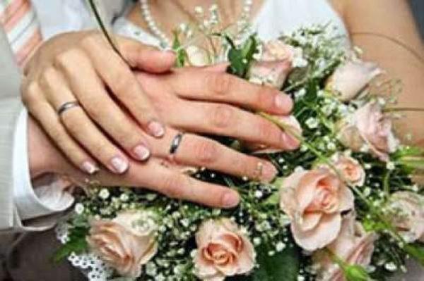 الزواج من شروط الجنسية الهولندية