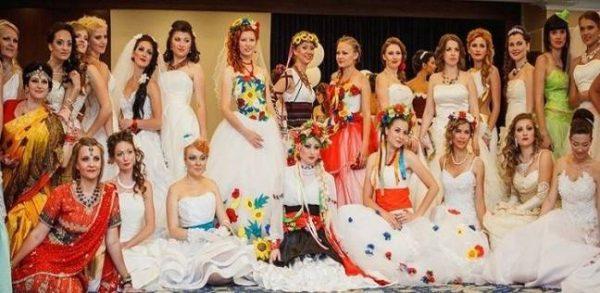 الزواج-من-فتاة-اوكرانية