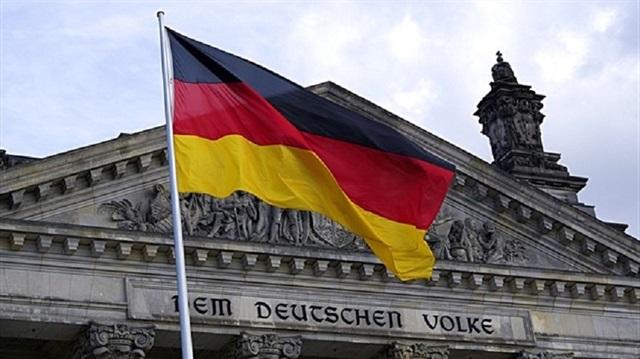 Photo of شروط الجنسية الالمانية …. تعرف على أهم الشروط