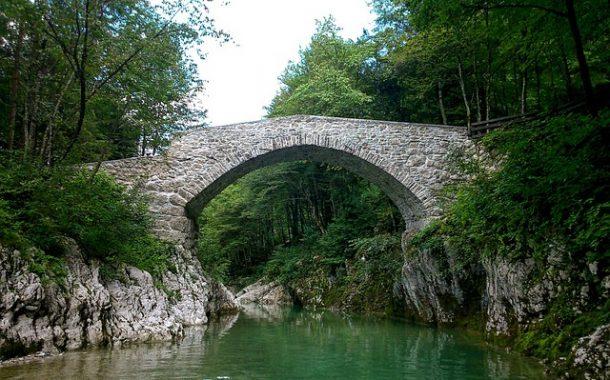 اين تقع سلوفينيا ؟ ...تعرف على موقع سلوفينيا ونشاط السكان