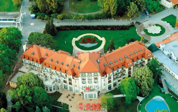 براتيسلافا سياحة رائعة ليس لها مثيل