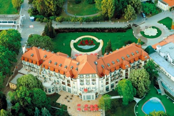 Photo of براتيسلافا سياحة رائعة ليس لها مثيل