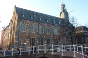 دراسة الطب في هولندا ...وأهم الجامعات الهولندية لدراسة الطب