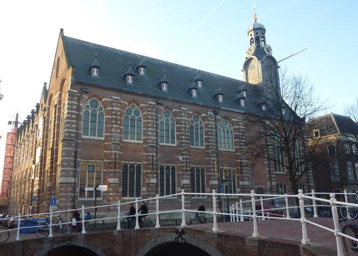 Photo of دراسة الطب في هولندا …وأهم الجامعات الهولندية لدراسة الطب