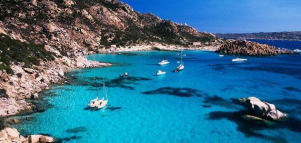جزيرة_سردينيا_في_إيطاليا