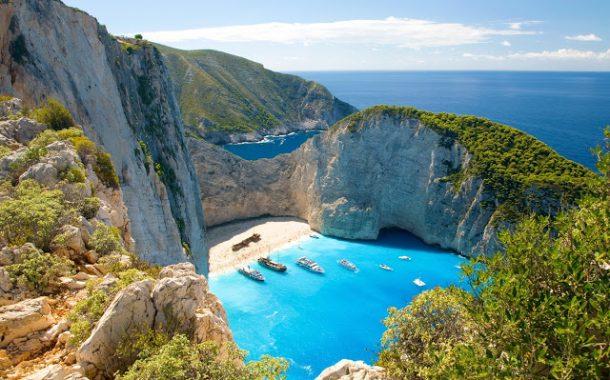 شواطئ اسبانيا .... شواطئ تحقق لك المتعة والرفاهية المترفة