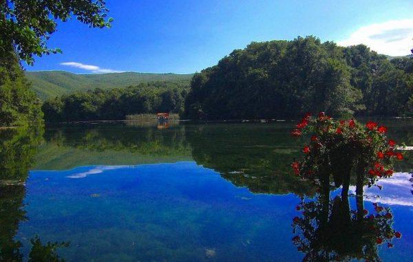 رحلة سياحية مميزة في مقدونيا