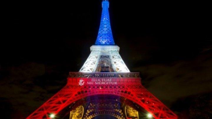 Photo of سعر فيزا فرنسا.. تعرف على أنواعها وأسعارها في 2019