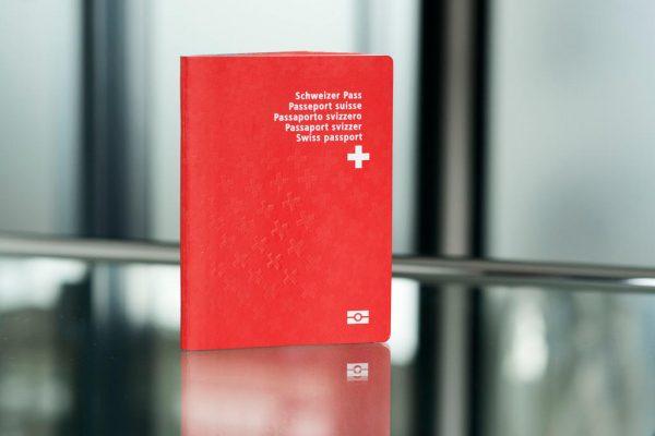 شروط-الحصول-على-الجنسية-السويسرية