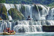 شلالات البوسنة ....أروع شلالات العالم تعرف عليها
