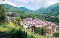 الريف الايطالي ... بين سحر الطبيعة وعبق التاريخ تعرف عليه !!!