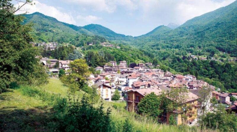 Photo of الريف الايطالي … بين سحر الطبيعة وعبق التاريخ تعرف عليه !!!