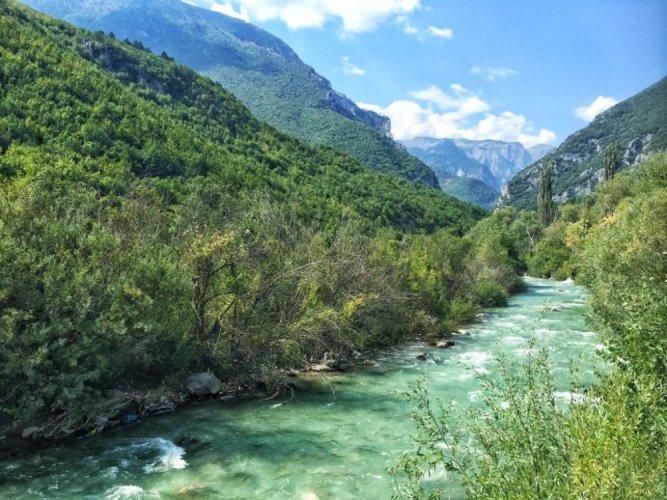 Photo of السفر الى كوسوفو …السفر عن طريق الجو أو البر تعرف على الطريق المناسب