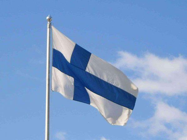 متي يمكنك الحصول على الجنسية الفنلندية