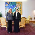 سفارة كرواتيا في قطر ..... تعرف على اختصاصاتها والحصول على التأشيرة