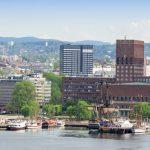 المعيشة في النرويج...تعرف على تكلفة المعيشة