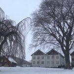 المناخ في النرويج....تعرف على المناخ ومعلومات عن النرويج