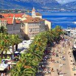 الهجرة الي كرواتيا وكيفية الحصول على الجنسية الكرواتية