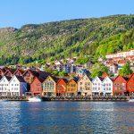 تكلفة السياحة في النرويج... تعرف على التكلفة الفعلية