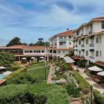 جزر الكايمان فنادق ... تعرف على أفضل الفنادق بها