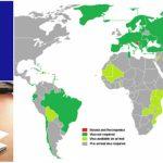سفارة البوسنة والهرسك في الاردن ومتطلبات الحصول على التأشيرة