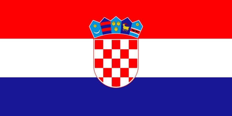 سفارة كرواتيا فى الرياض