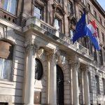 سفارة كرواتيا في لبنان .... تعرف على الأوراق المطلوبة للحصول على الفيزا