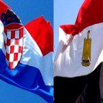سفارة كرواتيا فى مصر .... تعرف على خدمات القنصلية الكرواتية فى مصر