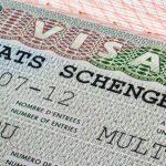 فيزا اوكرانيا للمصريين والأوراق المطلوبة للحصول على التأشيرة الأوكرانية