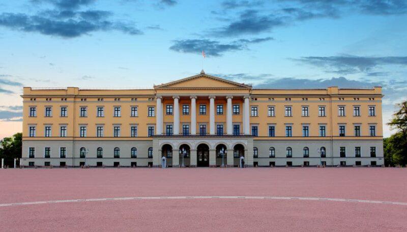أوسلو النرويج .. تعرف على تاريخها وأهم معالمها