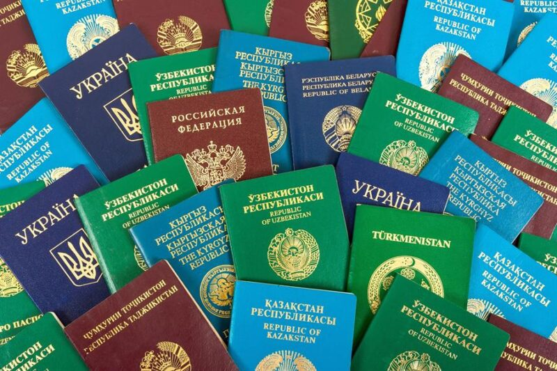 Photo of اسهل دولة اوروبية للهجرة….تعرف على أسهلها