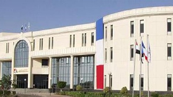 Photo of السفارة الفرنسية بالقاهرة …تعرف على تاريخها ونشاطها