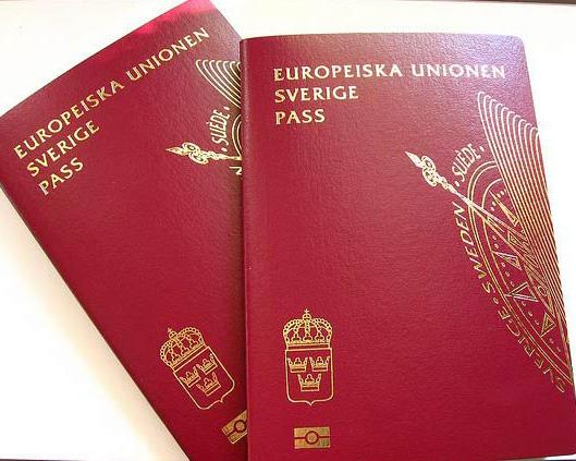 المستندات المطلوبة للتصديق من سفارة ألمانيا