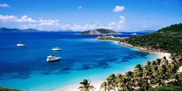Photo of الهجرة الى جزر كايمان وأهم مميزاتها