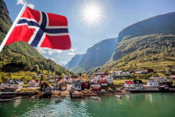 الوثائق المطلوبة للهجرة للنرويج