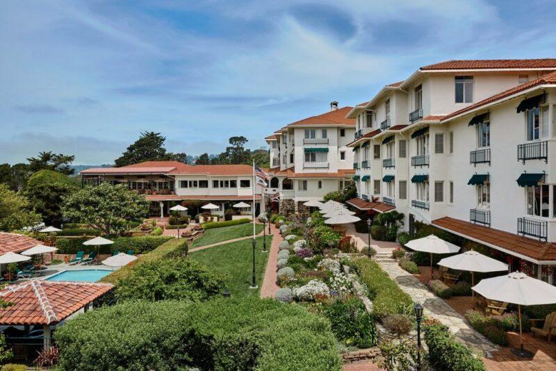 Photo of جزر الكايمان فنادق … تعرف على أفضل الفنادق بها