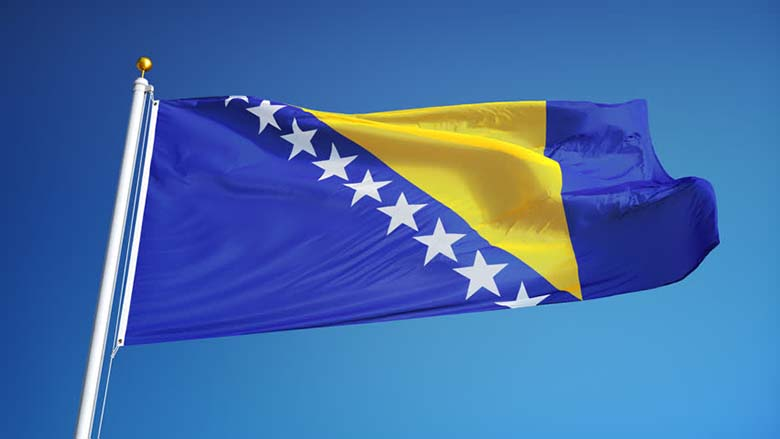 Photo of سفارة البوسنة والهرسك في لبنان….. تعرف عليها