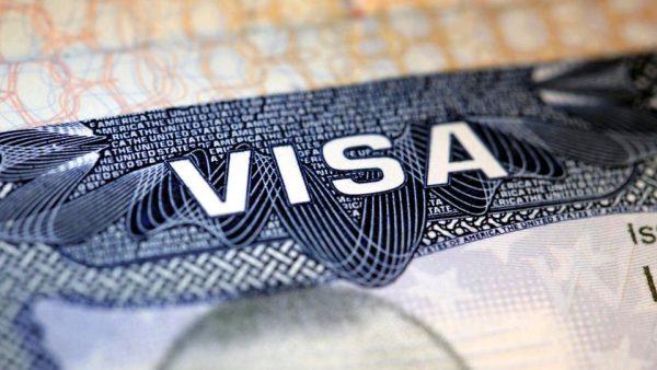 طلب تأشيرة السويد