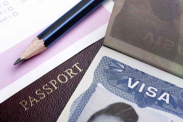 كيفية الاستعلام عن صلاحية التأشيرة