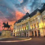 فنادق بوخارست وسط المدينة .... تعرف على خدماتها المميزة
