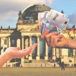 تكلفة السفر الى المانيا لشخصين ..... تعرف عليها