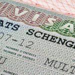 رسوم الفيزا الالمانية .... تعرف على المبلغ الطلوب للحصول على الفيزا الألمانية