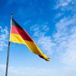 طريقة الهجرة الى المانيا من الجزائر ..... تعرف على أسهل الطرق
