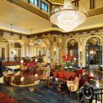 فنادق روما خمس نجوم ..... تعرف على أفضل فنادق روما