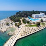 فنادق كرواتيا على البحر .... تعرف على اهم مميزاتها
