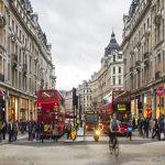 فنادق لندن شارع العرب ..... تعرف على خدماتها وأهم مميزاتها